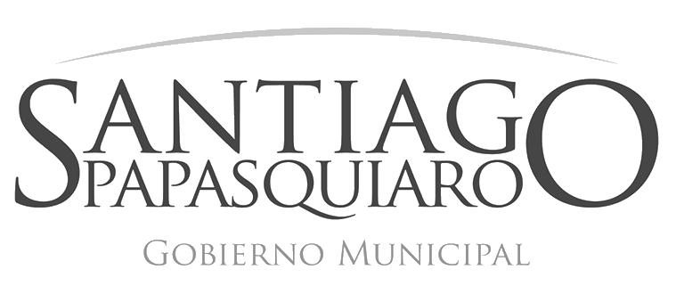 H Ayuntamiento Santiago Papasquiaro